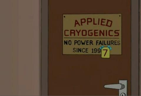 Archivo:Cryogenics Applies.JPG