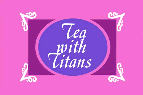 Archivo:Té con los titanes.png