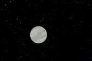 Planeta Neutral