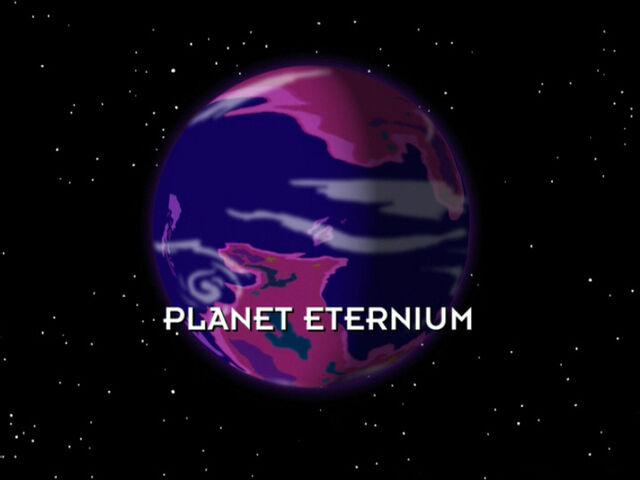Archivo:Planet Eternium.jpg