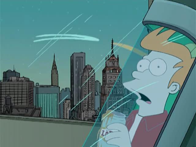 Archivo:Fry congelado lapso de tiempo.png