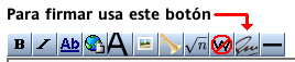 Archivo:Firma.png
