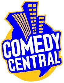 Archivo:Comedy Central.jpg