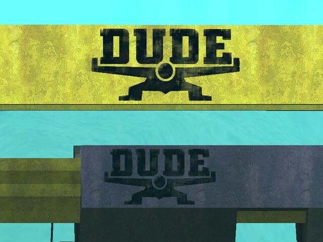 Archivo:Dude2.jpg