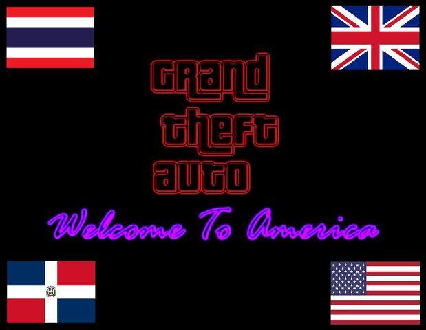 Archivo:GTA - Welcome To America V2.jpg