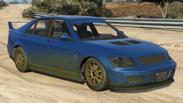 Archivo:SubaruSultanWRXSTI.jpg