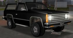 800px-Rancher-GTAVC-black