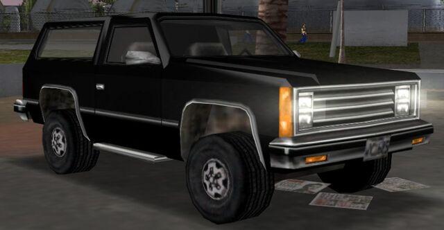 Archivo:800px-Rancher-GTAVC-black.jpg