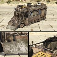 ArmoredBoxville-GTAO-WarstockCache&Carry
