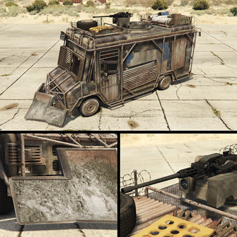 Archivo:ArmoredBoxville-GTAO-WarstockCache&Carry.png