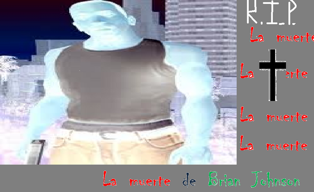 Archivo:Evered.png