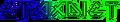 Miniatura de la versión de 20:44 25 nov 2011