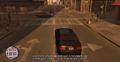 Miniatura de la versión de 21:03 12 ene 2015