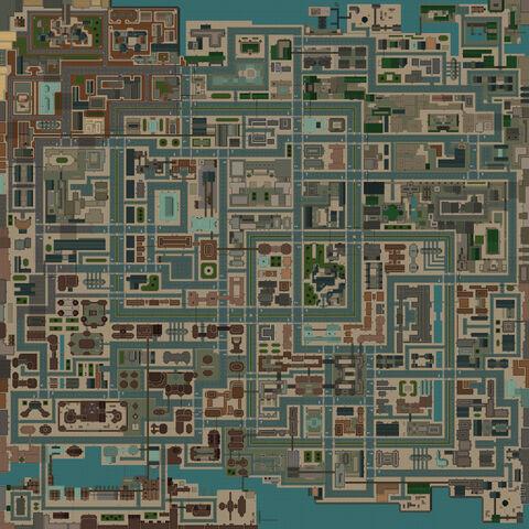 Archivo:GTA2 Central.jpg