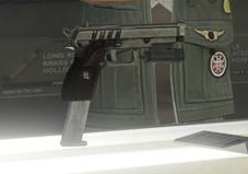 Archivo:Pistola Entintadonegro.png