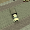 Remolque-Flatbed GTA CW1