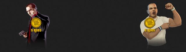 Archivo:Background - GTE 5 años.png