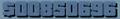 Miniatura de la versión de 01:03 26 sep 2009