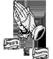 Archivo:Pegorino's Redemption.png