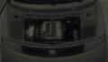 Miniatura de la versión de 19:12 26 mar 2014