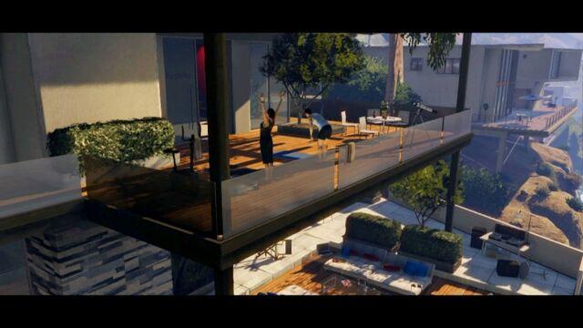 Archivo:Trailer GTAV 9.jpg