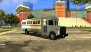 Bus LCS