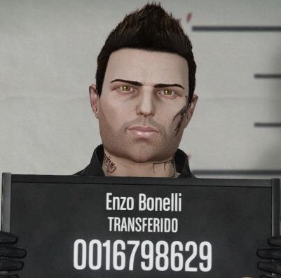 Archivo:Enzo Bonelli-0.JPG