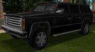 FBI Rancher