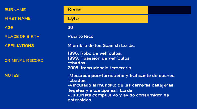 LyleRivasFicha.png