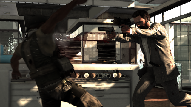 Archivo:Screen MaxPayne3 2.png