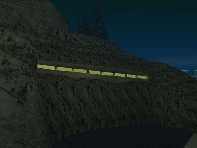 Archivo:Túnel de Easter 1.jpg