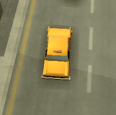 Archivo:Taxi GTA CW1.png