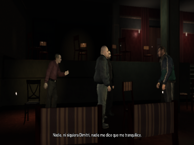 Archivo:The Master and The Molotov 2.png