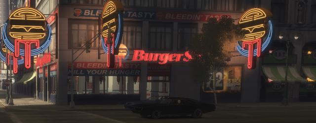 Archivo:Burger Shot Cruce Estrella IV.png