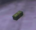 Miniatura de la versión de 01:13 26 sep 2009