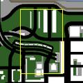 Miniatura de la versión de 20:31 30 sep 2010