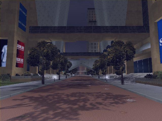 Archivo:ShoppingMall5.JPG