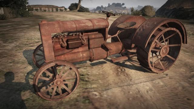 Archivo:Tractor V.jpg