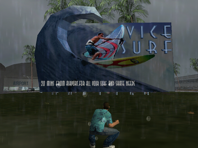 Archivo:VICE SURF.png