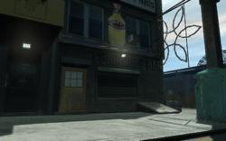 Comrades Bar GTA IV 01.png