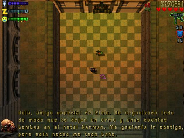 Archivo:Dodo GTA2.jpg