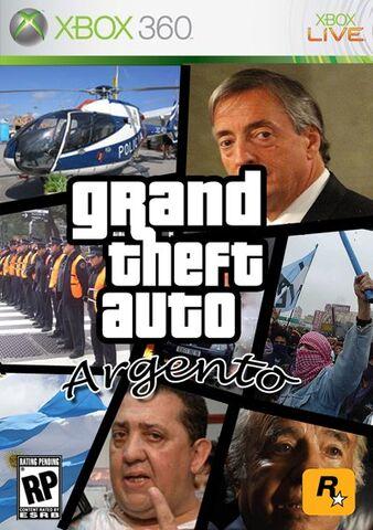 Archivo:GTA ARGENTO.jpg