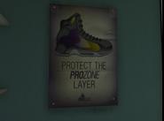 ProlapsPosterV