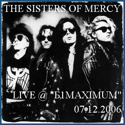 Archivo:The sisters of mercy.jpg