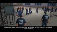 Disturbios4