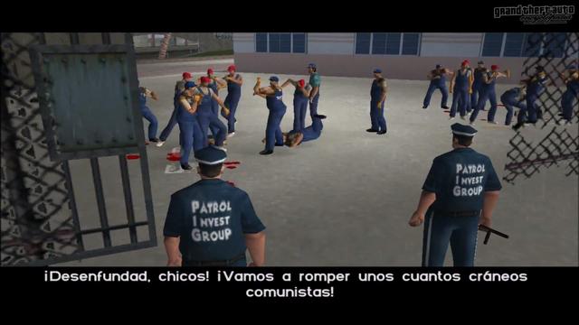 Archivo:Disturbios4.png