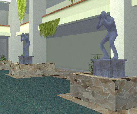 Archivo:Estatuas de Atrio.png