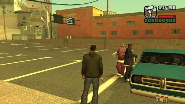 Archivo:GTA San Andreas Beta Ballas.jpg
