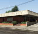 The Bay Care Center