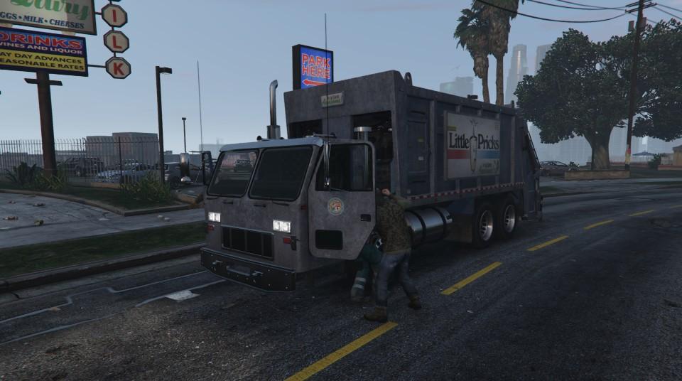 Archivo:Camión de basura.jpg